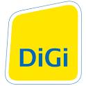 Digi Prepaid icon