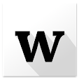 Write.as - .. file APK for Gaming PC/PS3/PS4 Smart TV