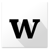 Write.as - blog and journal