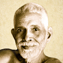 Ramana Maharshi Quotes advaita icon