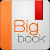bigBook