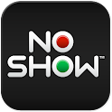 NO SHOW Privacy Hide Caller ID icon