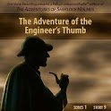 Adv. of the Engineer's Thumb icon