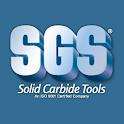 SGS Tools icon