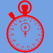 stroboscope tachometer