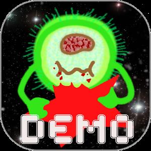 PROTOZONE - Demo