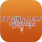Falling Leaf Outfitters
