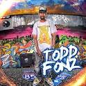 Todd Fonz icon