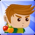 Max Fruit World icon