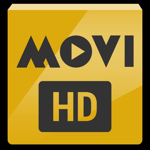 Movie Tube EX LOGO-APP點子
