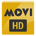 App Movie Tube EX APK for Windows Phone