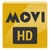 App Movie Tube EX APK for Kindle