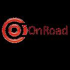 TrueMobileOnRoad icon