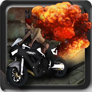 Urban Assault II for PC and MAC
