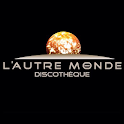 L'Autre Monde Discothèque icon