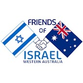 The Friends of Israel (WA) Inc