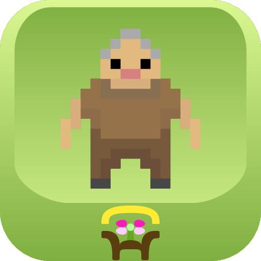 からくりタワー 解謎 App LOGO-APP試玩