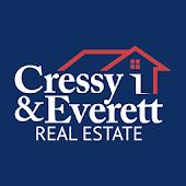 Cressy & Everett