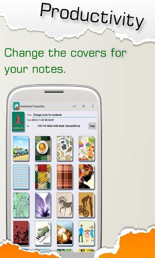生產應用必備免費app推薦|隨意記專業版線上免付費app下載|3C達人阿輝的APP