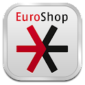 EuroShop icon