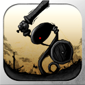 war of reproduction Ex icon