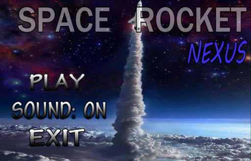 Space Rocket Nexus
