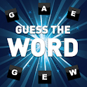 Guess Words - Free Word Search