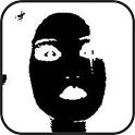 이해하면 무서운 사진 icon