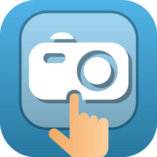 相機(智易用) 個人化 App LOGO-硬是要APP