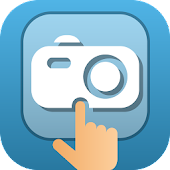 Camera (Easy Connect)