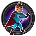 My Camera - Hero icon