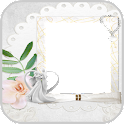 Wedding Frames icon