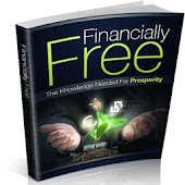 Financially Free Guide