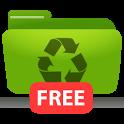 BackitUp - Free icon