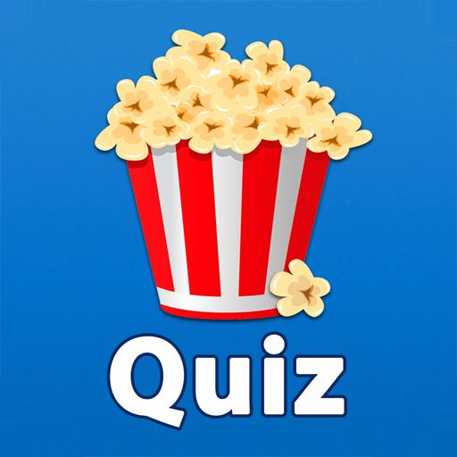 Guess the Movie! ~ Logo Quiz LOGO-APP點子