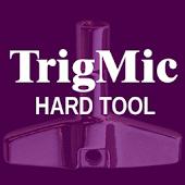 TrigMic Hard Tool