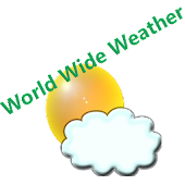 World Wide Weather (Lite)
