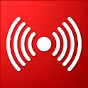 オンデマンド交通緊急通報アプリ logo