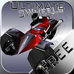 Ultimate 3W Free 1.4 Apk
