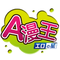 A漫王 icon