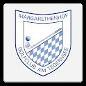 GAT Golf icon