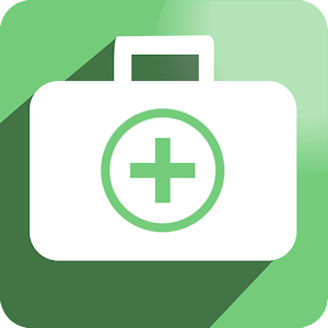Download Medic APK
