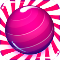 Candy Browser para Android icon