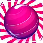 Candy Browser for Android 4.51.22011 Apk
