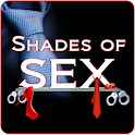Shades of Sex - Kinky Sex Play