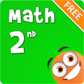 iTooch 2nd Grade Math
