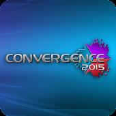 RFG Convergence 2015