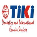 Tiki Online (unofficial) icon