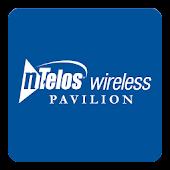 nTelos WLS Pavilion C'VL