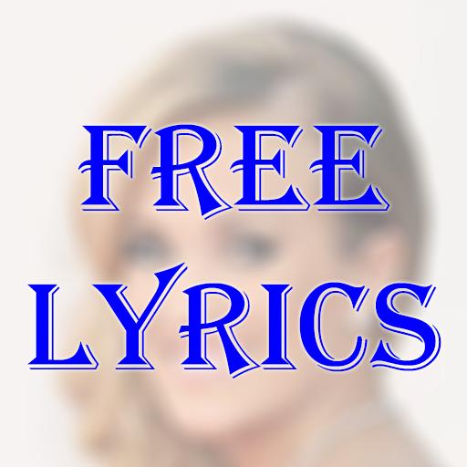 CARRIE UNDERWOOD FREE LYRICS